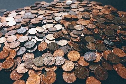 quick cash loans nigeria